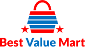 Best Value Mart Logo